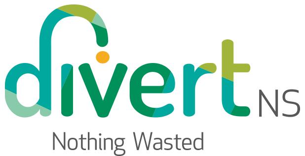 Divert NS logo