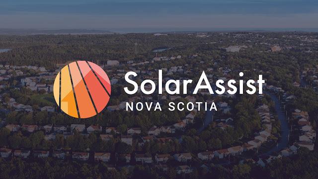 Solar Assist